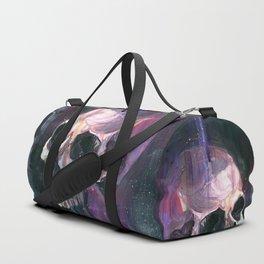 Obliviate Duffle Bag