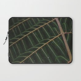 Fern 4 Laptop Sleeve