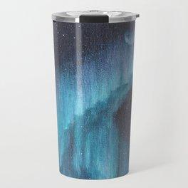 Aurora Bear Travel Mug