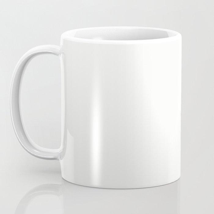 Magical Little Shelf Coffee Mug