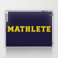 Mean Girls #9 – Mathlete Laptop & iPad Skin