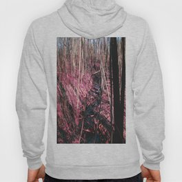Pink Creek Woods Hoody