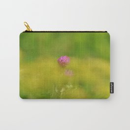 goodbye sweet summer days Carry-All Pouch
