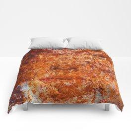 Bellona Comforters