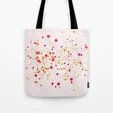 Seasons MMXIV - Summer Tote Bag