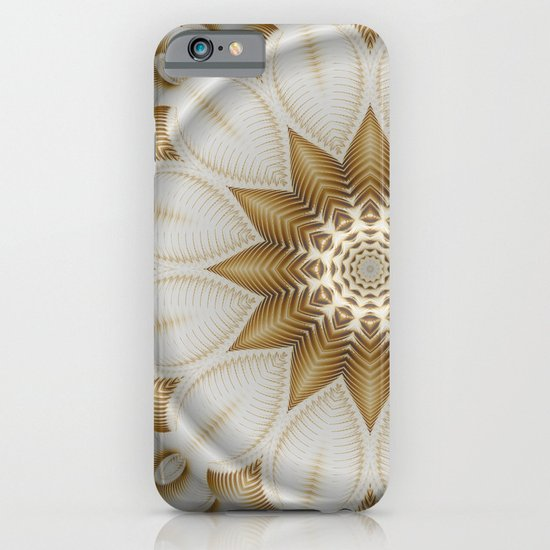 We All Need Harmony in Our Lives iPhone & iPod Case