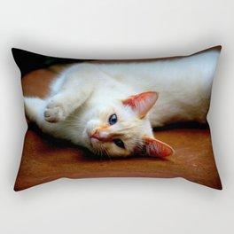 Tristan Rectangular Pillow