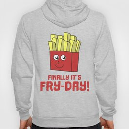 Awesome Trend Design Fryday Tshirt Finally it s friday Hoody