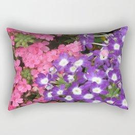 m26 Rectangular Pillow