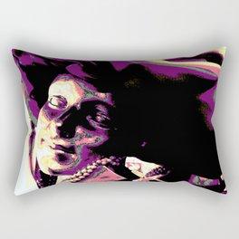 Belle Epoque Rectangular Pillow