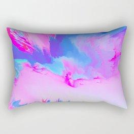 Ooze Rectangular Pillow