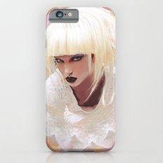 isis iPhone 6s Slim Case