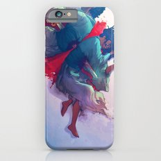 The Prophecy iPhone 6s Slim Case