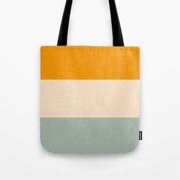 Heracles Tote Bag