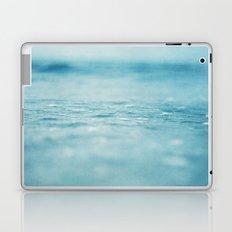 ocean 2237 Laptop & iPad Skin