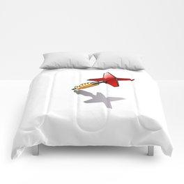 dart Comforters