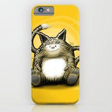 Tigrou iPhone 6s Slim Case