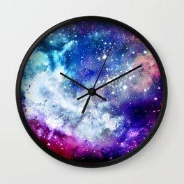 β Wazn Wall Clock