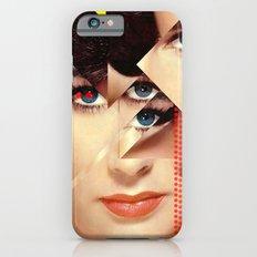 last image Liz Slim Case iPhone 6s