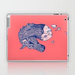 ♞✧ Laptop & iPad Skin