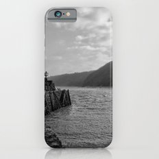 clovelly iPhone 6s Slim Case
