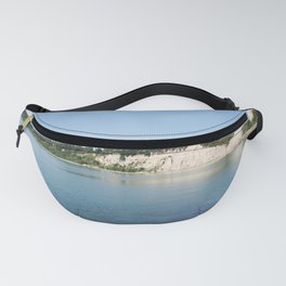 AFE The Bluffs Fanny Pack