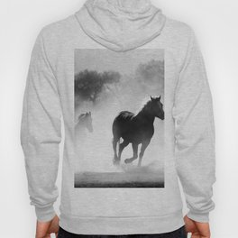 Spirit #society6 #cadineradesign #prints Hoody