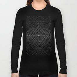 Sector Long Sleeve T-shirt