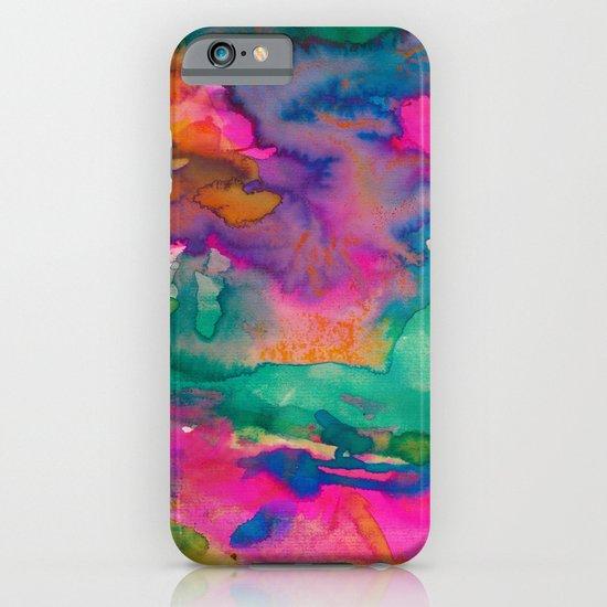 Ardor iPhone & iPod Case