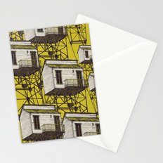 It Takes Me Down. Part Two Stationery Cards