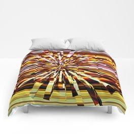 Energy Burst Comforters