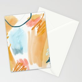 Dreamspace Stationery Cards