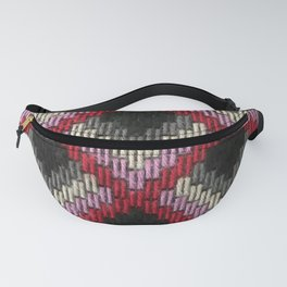 Bargello caverns - Dive in and explore Fanny Pack