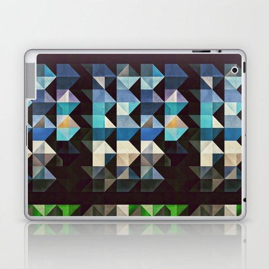 FLYGS Laptop & iPad Skin