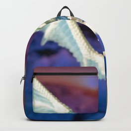 Ice Dragon 4 Backpack