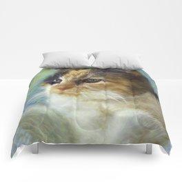 Chica Comforters
