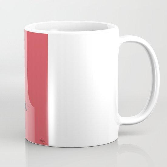 Day Break Mug