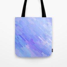 Li5 Tote Bag