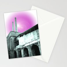 Alzano Stationery Cards