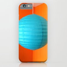 Paper Moon Slim Case iPhone 6s