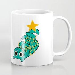 Oh Noes Coffee Mug