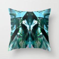 p20120326-085146 Throw Pillow