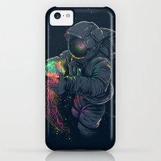 Jellyspace iPhone 5c Slim Case