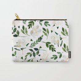 Magnolia Tasche