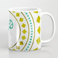 Phantom Keys Series - 05 Mug