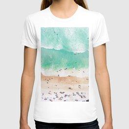 Beach Mood T-shirt