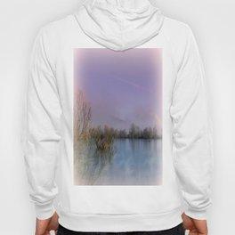 Lakeside Impression Hoody