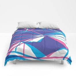 365689 Comforters