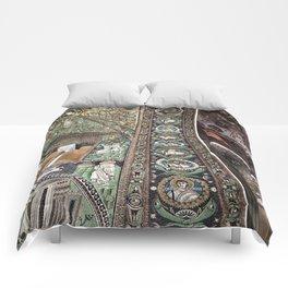 Ravenna Ceiling Comforters
