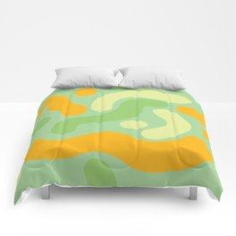 Tropical - Flu Comforters